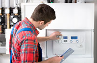 compare gas safe engineer costs