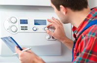 free Sutton Lakes gas safe engineer quotes